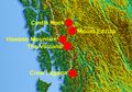 NCVP seismic volcanoes.png
