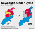 NEWCASTLE UNDER LYME (43193615992).png
