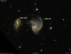 NGC 0218 SDSS.jpg