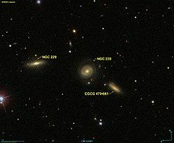 NGC 0228 SDSS.jpg