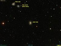 NGC 0490 SDSS.jpg