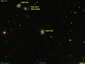 Image illustrative de l'article NGC 490