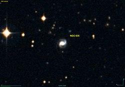 NGC 0635 DSS.jpg