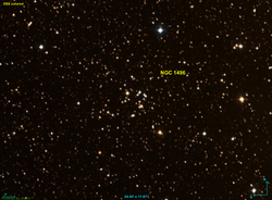 NGC 1496 DSS.png