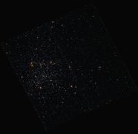 NGC 152 - HST12908 03 R814GB438.png