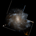 NGC 2500 hst 09042 33 R814GB450.png