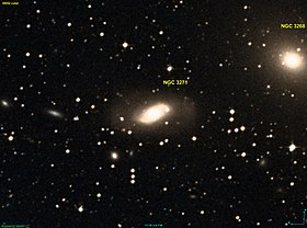 Image illustrative de l'article NGC 3271