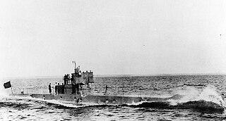USS <i>L-5</i> (SS-44)