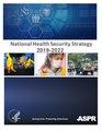 NHSS-Strategy-508.pdf