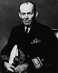 NH 91638 Rear Admiral James H. Flatley Jr., USN.jpg