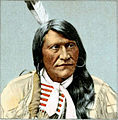 NIE 1905 Indians American - Siouan.jpg