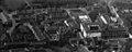 NIMH - 2011 - 0326 - Aerial photograph of Calvariënberg Hospital, Maastricht, The Netherlands - 1937.jpg