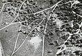 NIMH - 2011 - 5127 - Aerial photograph of Hilversum, The Netherlands.jpg