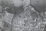 NIMH - 2155 047913 - Aerial photograph of Zutphen, The Netherlands.jpg