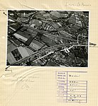 NIMH - 2155 071848 - Aerial photograph of Boxtel, The Netherlands.jpg