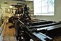 NIM Levers Lace Machine.jpg
