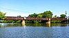 NJ Railroad Bridge 20070904-jag9889.jpg