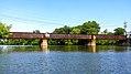 NJ Railroad Bridge 20070904-jag9889.jpg
