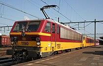 NMBS 1190.jpg