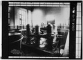 NO. 4 ENGINE. - Lakeview Pumping Station, Clarendon and Montrose Avenues, Chicago, Cook County, IL HAER ILL,16-CHIG,106-15.tif