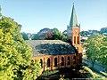 NO18 Sandnes church Menighet 2 (IMG 20180606 061747 2560x1920 oTmW).jpg
