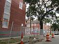 NOLA16Sep13 Iberville Demolition 4.JPG