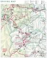NPS sequoia-kings-canyon-detail-map.pdf