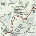 NPS shenandoah-mathews-arm-elkwallow-map.pdf
