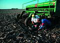 NRCSIA99289 - Iowa (3271)(NRCS Photo Gallery).jpg