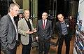NRW-Klimakongress 2013 (11203576113).jpg