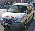 NSWA-Volkswagen Caddy.jpg