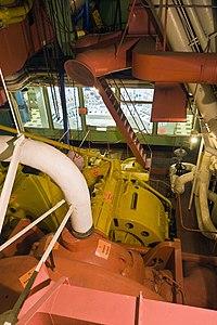 NS Savannah engine room MD4.jpg