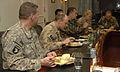 NTM-A senior leaders dinner (4479487042).jpg