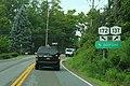 NY137nRoad-NY172signs (32935996711).jpg