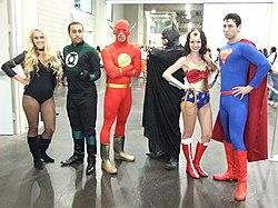 NYCC 2013 - Justice League (10286140175).jpg