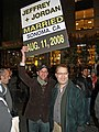 NYC Proposition 8 protest 23 (3025964811).jpg