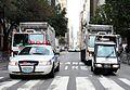 NYPD (6075186920).jpg