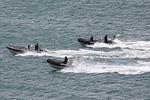 NZ Navy Rib 2528 (10520679745) (2).jpg