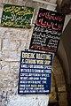 Nablus vendor Victor Grigas 2011 -1-106.jpg