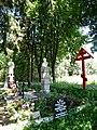 Nadezhdino WWII Monument.jpg