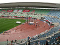 Nagai Stadium 20120608 1.jpg
