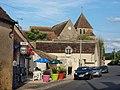 Nailly-FR-89-centre village-01.jpg