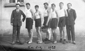 Naissance de la SIG Strasbourg en 1928.png