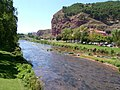 Najerilla.River.across.Najera.jpeg