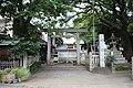 Naka 20210911-33.jpg