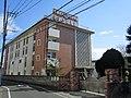 Nakanoshima Kindergarten.jpg