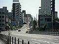 Nakatsu - panoramio (9).jpg