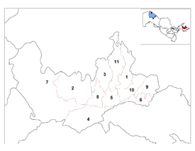 Namangan districts.png