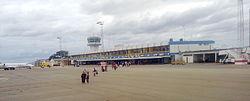 Nampula Airport.jpg
