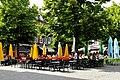 Namur 09.jpg